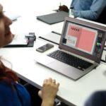 Cos'è la comunicazione d'impresa: le sei fasi per costruirla