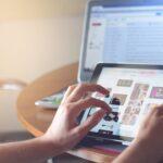 Voucher digitalizzazione 2018: come ed entro quando presentare la domanda