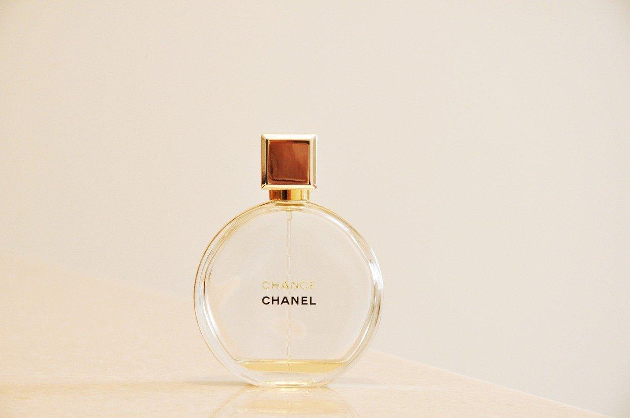 chanel-valori-brand