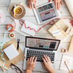 Content Marketing: le parole chiave servono davvero?