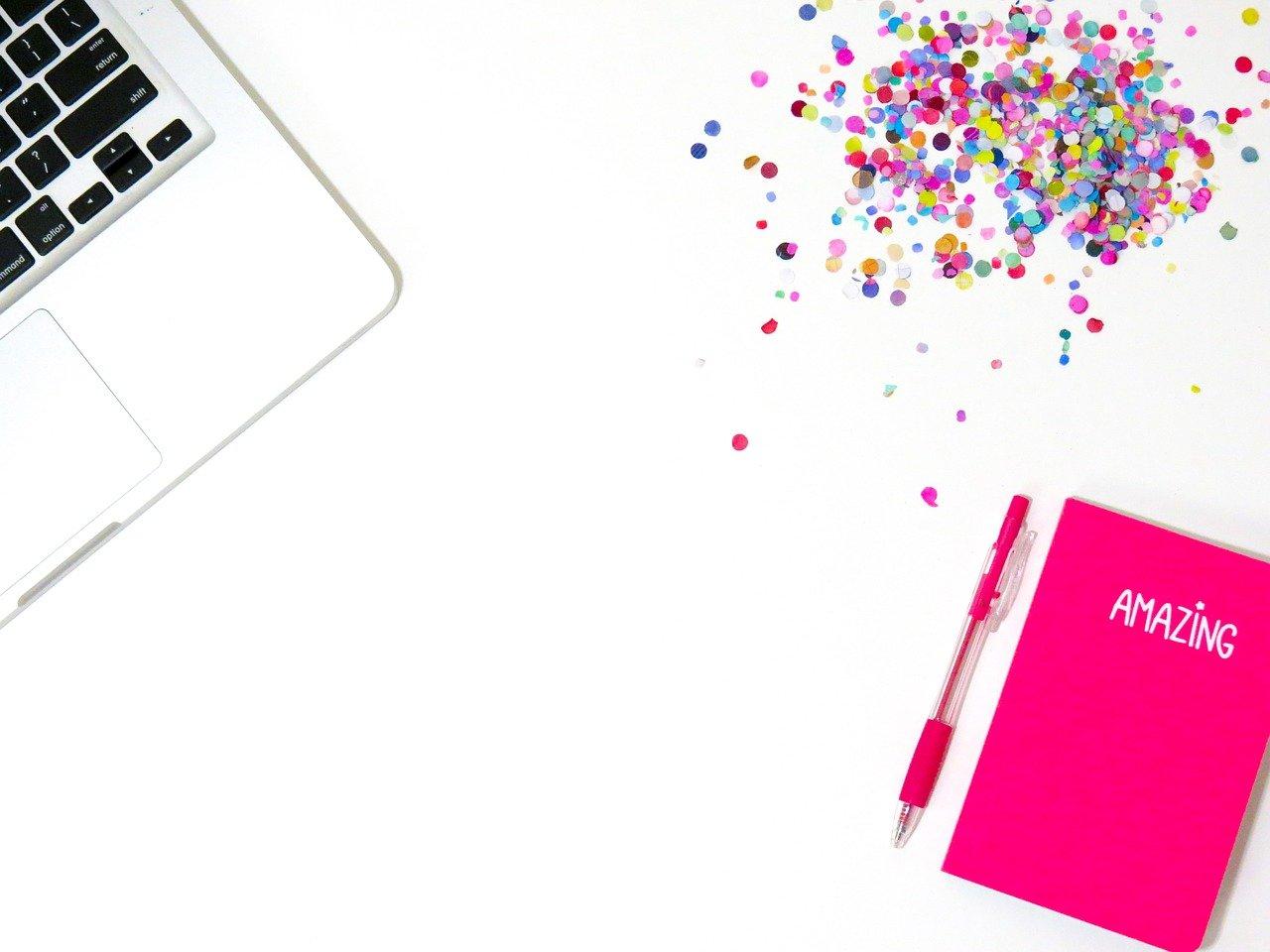 strategia-digitale-e-content-marketing