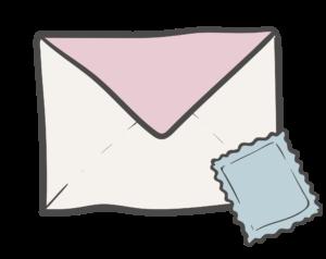 Risorse Gratuite e Newsletter