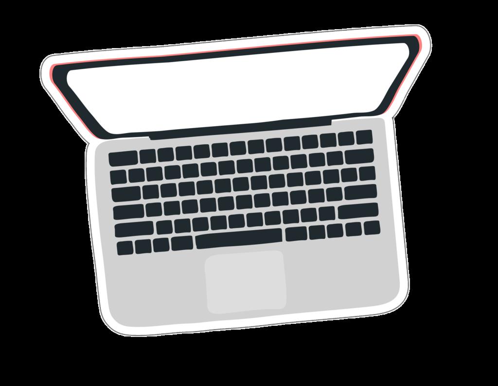 seo copywriting siti web