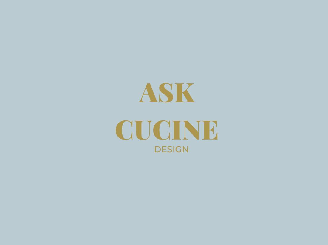 Ask Cucine Marianna Feo