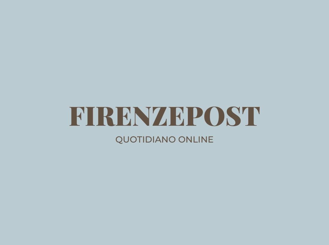 Firenzepost Marianna Feo